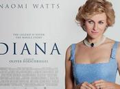 película sobre Lady protagonizada Naomi Watts resulta frascaso taquilla