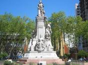 BUENOS AIRES, visita lugar donde nací....