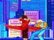 Super Fighter Special Edition Sango descarga gratuita