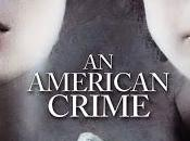 AMERICAN CRIME (2007) Tommy O´Haver
