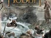 Segundo trailer castellano Hobbit: desolación Smaug'
