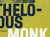 "Thelonious Monk: ""Round Midnight"""