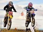 Este domingo desarrollará segunda fecha campeonato motocross