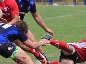 Selecciones nacionales menores rugby enfrentan patagonia argentina magnus club