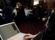 Cuales Pasos Para Crear Blog Realmente Venda