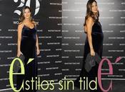 Vestidos lenceros, todo must Otoño-Invierno 2013-2014