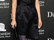 Natalie Portman Jessica Biel. ¿Con cuál quedas?
