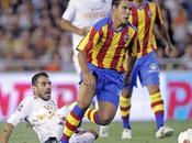 Jóvenes promesas Liga BBVA: Valencia