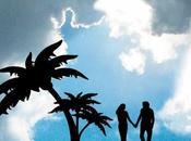Reseña: isla (Tracey Garvis Graves)