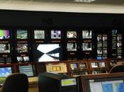 ¿Tiene sentido televisión pública?