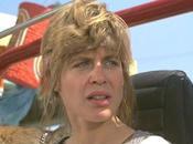ahora, tres actrices podrían nueva Sarah Connor próxima 'Terminator'