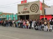 marco aniversario descubrimiento Caral: GORE LIMA ENTREGA MUSEO COMUNITARIO SUPE BARRANCA…