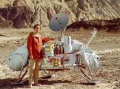 cumple aniversario nacimiento Carl Sagan