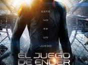 juego Ender (2013)
