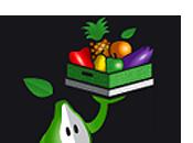 Vive fruta