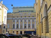 Academia Vaganova rechaza nombramiento Tsiskaridze