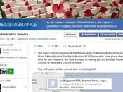 Herramientas para organizarse mejor: exportar eventos Facebook otros calendarios (Apple iCal, Microsoft Outlook Google Calendar)