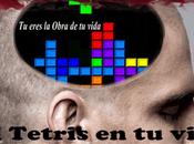 Tetris vida