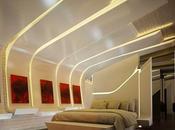 Nuevas imágenes proyecto interiorismo diseñado a-cero hotel iniala phuket