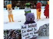 vídeo proposición matrimonio espectacular