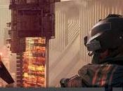 Impresiones Killzone: Shadow Fall Madrid Games Week