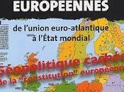 auge separatismos: hacia Estados Unidos Europa