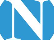 """Nápoles Maradona"""", Napoli años"""