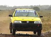 inscritos lado argentino para rally internacional porvenir