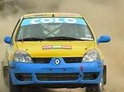 máquinas inscritas lado chileno para primer rally internacional porvenir