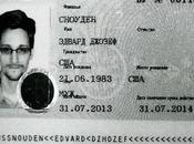 cinismo ignaro Snowden