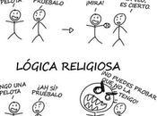 Pensamiento Religioso