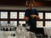 Terruño tipicidad: Cata ciega vinos Sierra Salamanca
