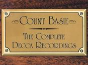 Count Basie: Complete Decca Recordings