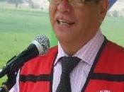 Gerente general gore lima descartar postular alcaldía provincial huaura…