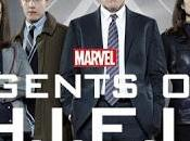 Marvel' Agents S.H.I.E.L.D. (avance temp. [Series]
