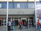 Reportaje fotográfico Madrid Games Week 2013