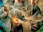 Trailer final español Hobbit: desolación Smaug'