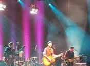 Duncan añaden conciertos gira, incluyendo parada Londres