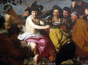 sabiduría griega enfoque Giorgio Colli. Reseña