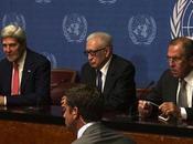 mártires para Ginebra