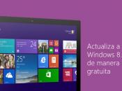 Limpiador Apps para Windows ahora incluido TuneUp Utilities™ 2014