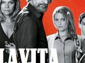 Crítica Malavita, comedia familiar mafiosa