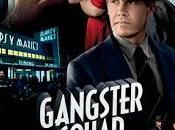 """""""Gangster squad"""" (Ruben Fleischer, 2013)"""