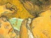 Reseña Literatura Carol, Patricia Highsmith. clásico literatura lésbica