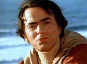 """respuesta artículo """"¿Podemos parar hablar Carl Sagan vez?"""""""