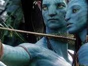 """Crítica """"Avatar"""" (2009) Estreno España 18-diciembre-2009"""