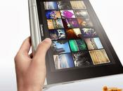 Lenovo Yoga Tablet: Desde Óptica Wevolution News
