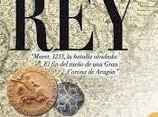 """""""Tierra rey"""" Luis Zueco"""