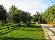 Ruta Galicia. Termas Chavasqueira (Orense)