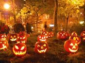 ¿Halloween Juan Tenorio?